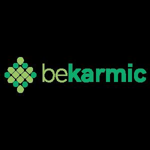 BeKarmic Logo